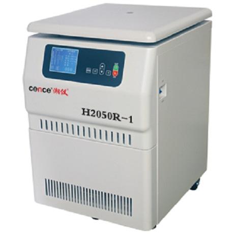 ��������H2050R-1�����䶳���Ļ�