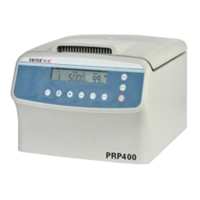 湖南湘仪PRP400美容专用PRP注射移植离心机