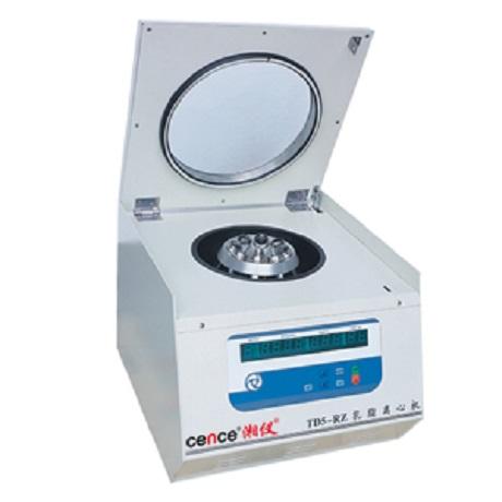 湖南湘仪TD5-RZ乳脂离心机