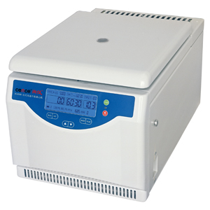 H1650R